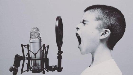 ''Non riesco a togliermela dalla testa'', quando la canzone è un'ossessione