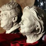 Usa, Clinton sotto soglia 270 grandi elettori. Giuliani:
