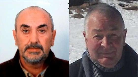 """Libia, liberati gli ostaggi italiani Calonego e Cacace: """"Rapiti per errore. Non erano jihadisti"""""""