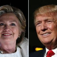 L'incerta corsa alla Casa Bianca: chi vince e chi perde sui mercati