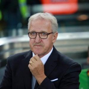 """Udinese, Delneri: """"Il Genoa ha dei difetti, va affrontato con sicurezza"""""""