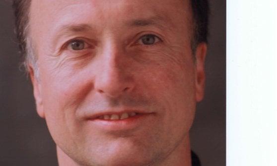 La lezione di Jesse Ventura: il candidato improbabile che vinse