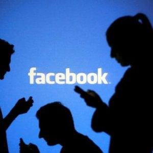 La guerra alla pirateria musicale passa su Facebook