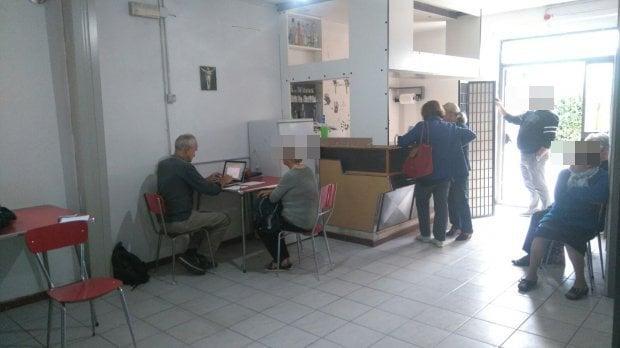 Il terremoto si combatte anche con gli aghi: a Civitanova Marche l'ambulatorio gratuito di agopuntura