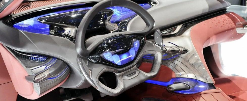 Automotive Brand Contest: doppietta Hyundai sul podio