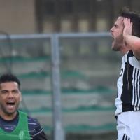Juve e Torino le regine del mercato: quanti gol dai nuovi acquisti
