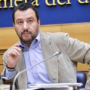 Renzi tifa Hillary, Salvini con Trump: la politica italiana divisa sul voto Usa