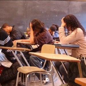 Liceo breve, dal 2017/2018 piano attivo in altre 60 classi
