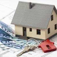 Mutui casa in netto rialzo. Bankitalia: nuove regole per la trasparenza