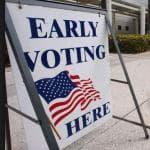 Early voting, luci e ombre per Clinton: molti più latinos alle urne, ma cala l'elettorato afroamericano di Obama