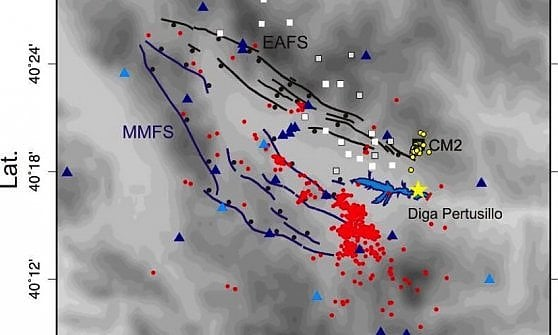 Usa, quei terremoti causati dai pozzi di petrolio. E in Italia c'è Val D'Agri