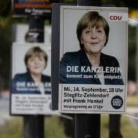 Germania regina dell'export: più 21.3 miliardi il surplus della bilancia commerciale