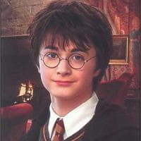 Harry Potter, la magia trasloca