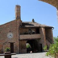 Tra Ascoli e Loreto, un museo all'aperto