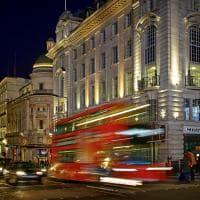 Le migliori città del mondo: dati reali