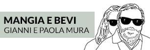 A Novara, la (giovane) risposta italiana alle tapas. E molto altro