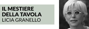 Sulla barca di Pasolini (e Callas)    le crociere di gusto e solidarietà