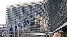 Africa: il Piano   Video   d'investimenti europei  fra rischi e opportunità   di CARLO CIAVONI