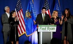 Camera e Senato   rimarranno repubblicani