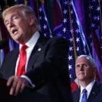 Dal primo discorso la nuova faccia di Trump, trionfatore non più arrogante