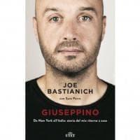 Il Bancarella Cucina a Giuseppino di Joe Bastianich e Sara Porro