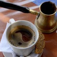 """""""Contrordine, il caffè non fa male al cuore. E' un falso mito"""""""