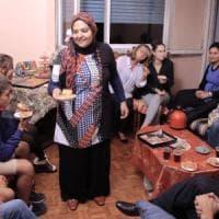 Un archivio digitale per raccogliere i saperi dei migranti: al via il progetto