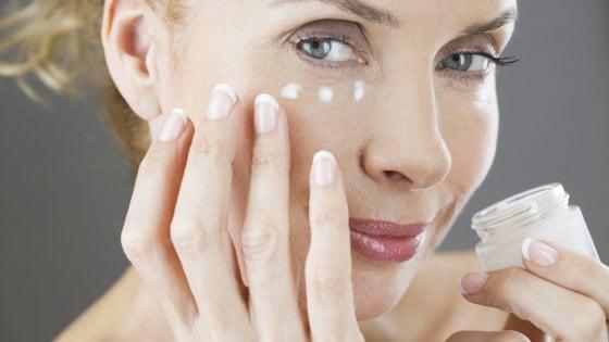 Le creme gioiello che aiutano la pelle