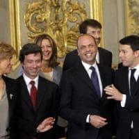 Fiducia nei ministri, il sondaggio: a ottobre nessuno perde punti