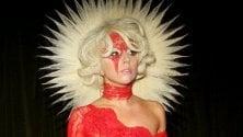 Lady Gaga, se questa  è una popstar