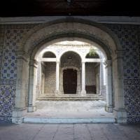 Tra azulejos e misteri: Lisbona insolita e segreta