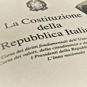 """Effetto Trump sul referendum, i sondaggisti: """"Renzi perde se non incarna il cambiamento"""""""