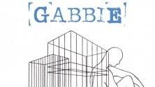 Se la gabbia è dentro di noi: Pisa raccoglie i racconti dei detenuti