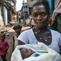 Morbillo, centinaia di bambini continuano a morire ogni giorno