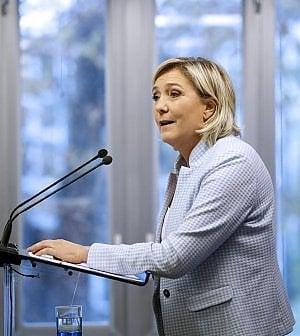 """I """"Trump moments"""" che possono cambiare l'Europa in meno di un anno"""