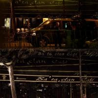 Parigi, riapre il Bataclan: i luoghi dell'attentato un anno dopo