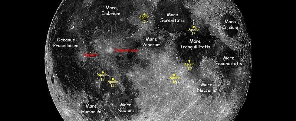 Ecco la notte della Superluna. Come osservarla e fotografarla al meglio