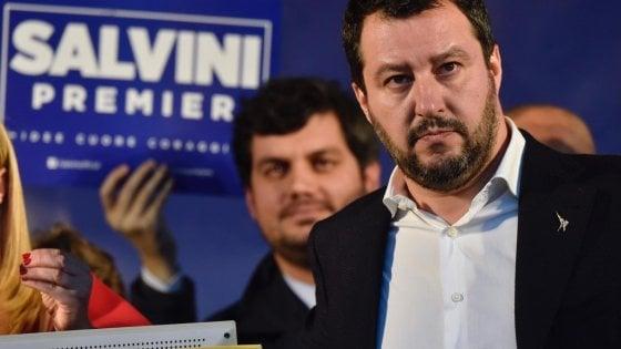 Il trumpismo all'italiana e la destra senza leader