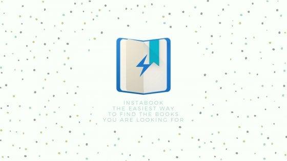 Trovare Un Libro Dalla Citazione è Instabook Lo Shazam