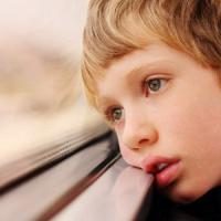 Autismo, al lavoro per un futuro: due esempi di integrazione