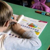 Autismo, il progetto per uno screening nazionale e una rete di specialisti