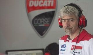 """Ducati, Dall'Igna: """"Con Lorenzo puntiamo al Mondiale"""""""