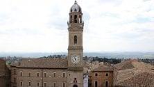 Macerata regina d'Italia: le città più vivibili secondo Legambiente