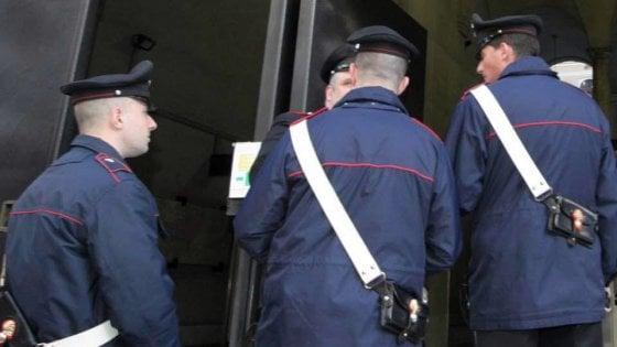 'Ndrangheta: 26 arresti, smontata la rete che favorì la latitanza del boss Domenico Condello