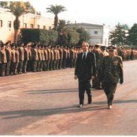 L'esercito in Italia dalla Breccia di Porta Pia ai Vespri sicliani, sino alle operazioni anti terrorismo