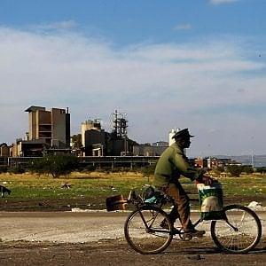 Sudafrica, le piste ciclabili diventano la nuova questione di classe e di razza