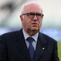 Nazionale, Tavecchio frena Ventura: ''Serie A il 13 agosto? Serve l'ok della Lega''