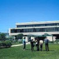 Le quattrocento lauree sono salve, ora l'Università di Pescara rischia