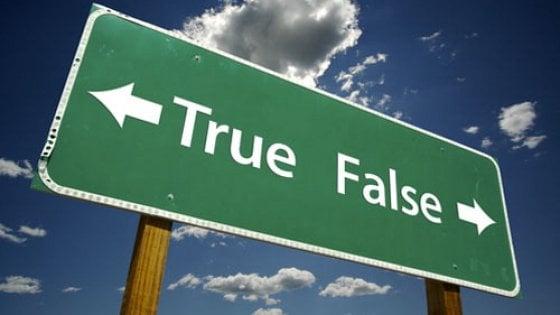 Google e Facebook, è guerra alle bufale: niente pubblicità per i siti di notizie false