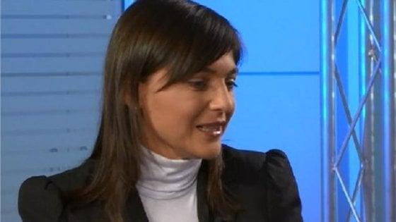 """Referendum, Serracchiani: """"Il Paese va con le riforme. A Bersani dico: ripensaci"""""""